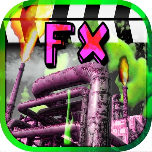 Movie FX Factory