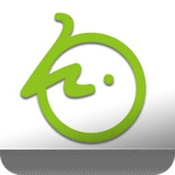 康園行動App