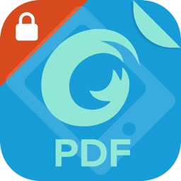 Foxit PDF Business- MobileIron