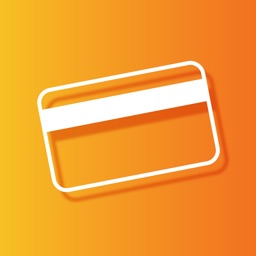 NextCard