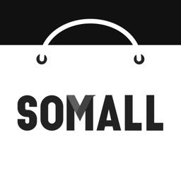 Somall- Online Shopping App