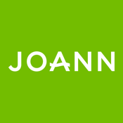 Joann app review