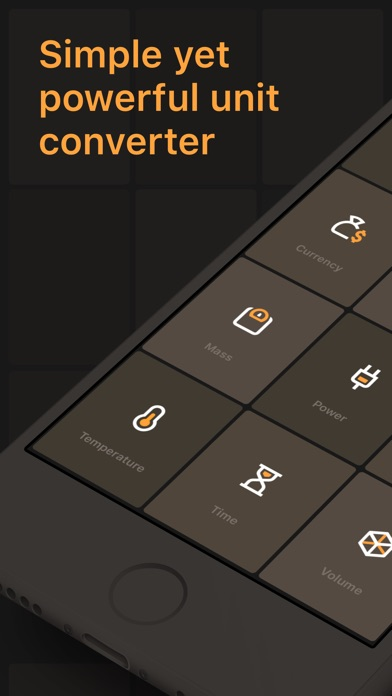 Konvert Screenshots