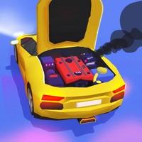 Repair My Car! Hack Online Generator  img
