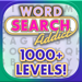 Word Search Addict: Word Games Hack Online Generator