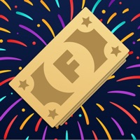 Fliff free Coins and Gold hack