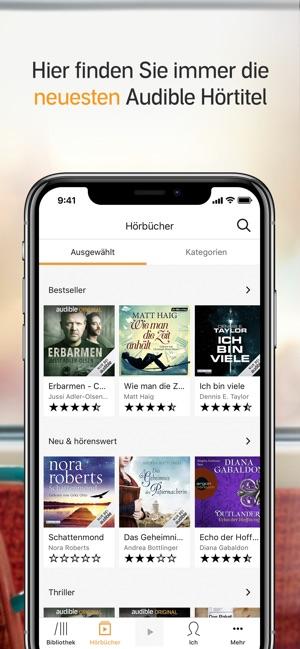 Hörbücher Iphone Kostenlos Downloaden