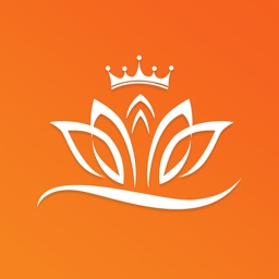 Spa Pagari - Salon Booking App