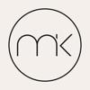 MK Universet