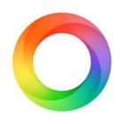 PICSPLAY Classic icon