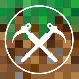 AddonsBox for Minecraft PE