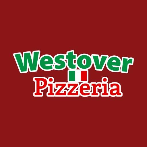 Westover Pizzeria