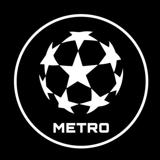 Metro Futsal