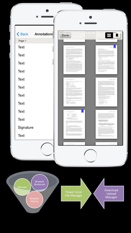 Sign Expert - eSign PDF, Word screenshot-3