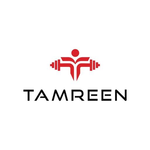 Tamreen App