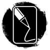 Cube MG LLC - Da Vinci Eye: AR Art Projector Grafik