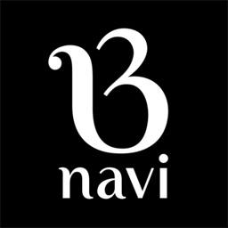 Beauty navi(ビューティーナビ)/美容室予約