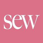 Sew Magazine на пк