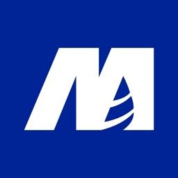 Macatawa Bank Personal Mobile