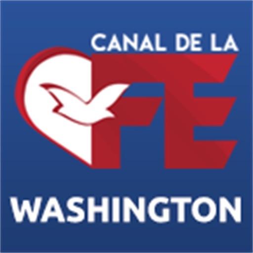 Canal de la Fe - Washington