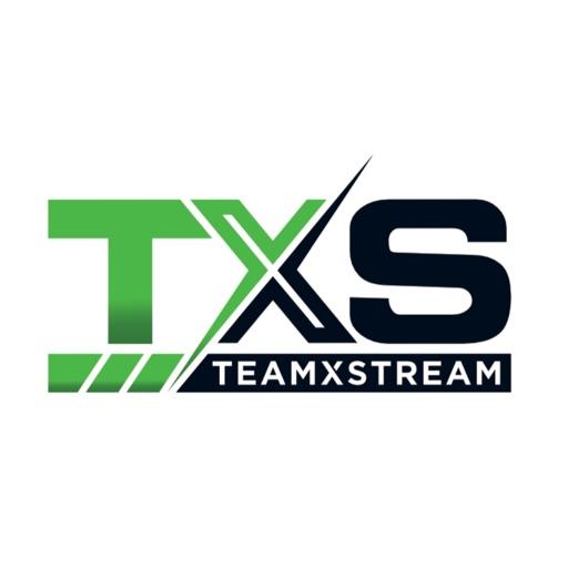 TeamXStream