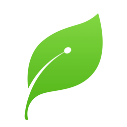 Ícone do app GO Keyboard-Emojis&Cool Themes