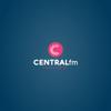 CentralFM