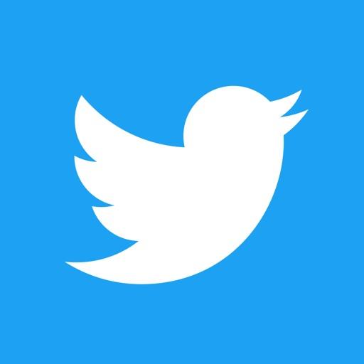 Twitter ツイッター