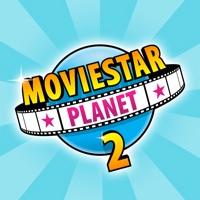 MovieStarPlanet 2 Hack Resources Generator