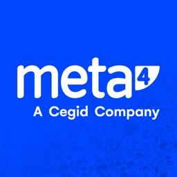 Meta4 NEW