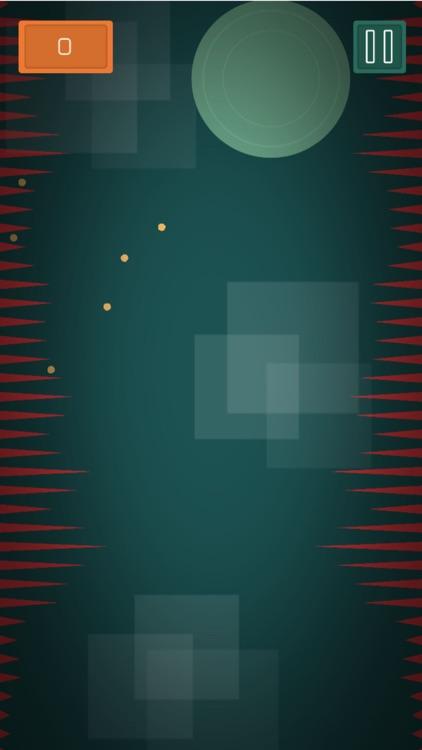 Circle Hustle screenshot-3