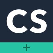 Camscanner app review