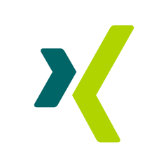 XING - Your business network