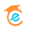 eCampusSuite