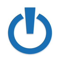 PowerDMS - Policy Management