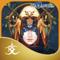 App Icon for Dreams of Gaia Tarot App in Colombia IOS App Store