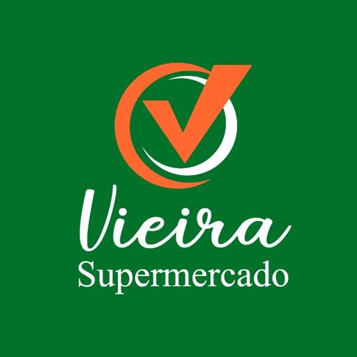 Vieira Supermercado