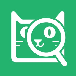 企查猫—全国企业信用信息查询