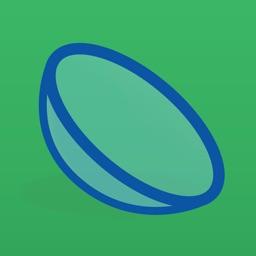 LensCare: Contact Lens Tracker