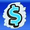 彩票划票 - Lottery Scratchers