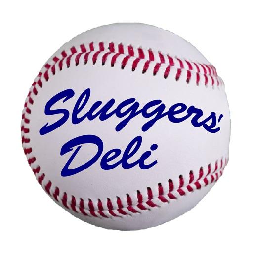 Sluggers' Deli