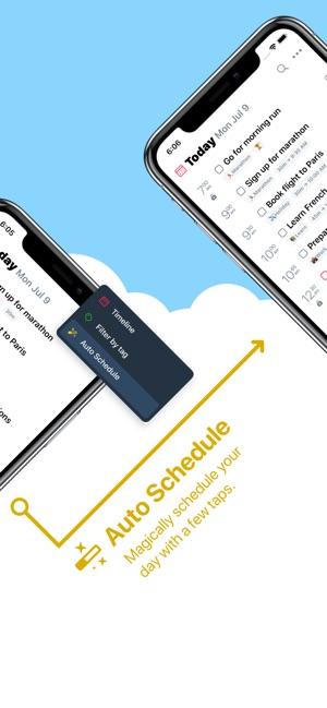 besplatna aplikacija za japanstvo kako napisati dobar e-mail na web lokacijama za upoznavanje