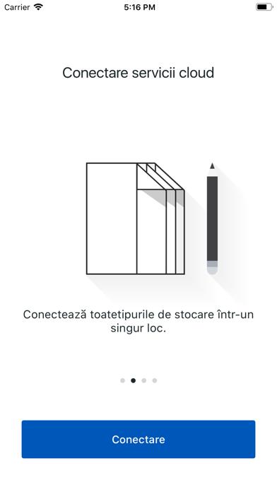 Digi.Storage screenshot two