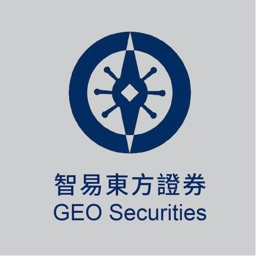 GEO SECURITIES