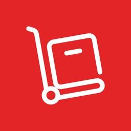 Inventory App - Zoho Inventory