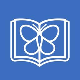FreePrints Livres Photos
