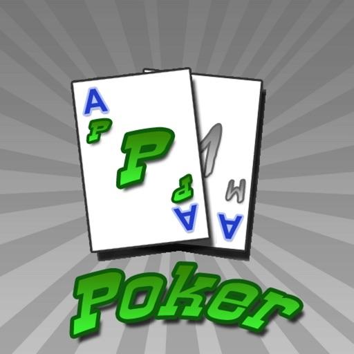 All-In Poker