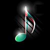 mifm - 我的音樂電台 3 隨心聽