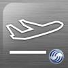 Flysmart+ TakeOff