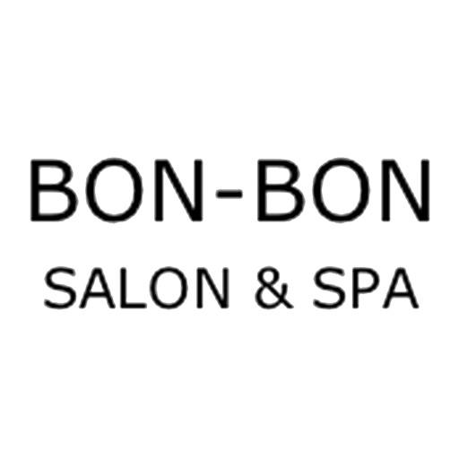 Bon Bon Salon And Spa